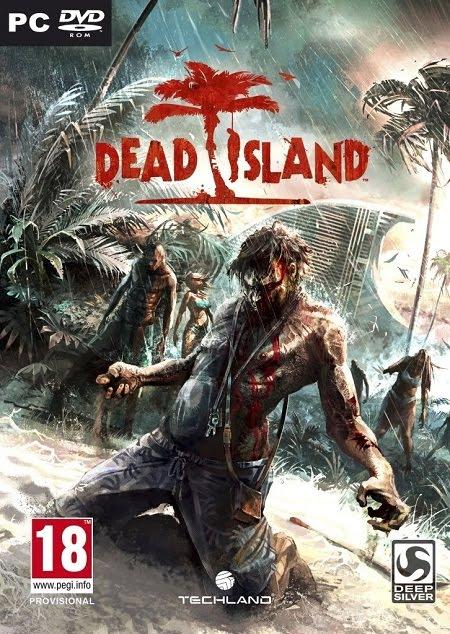 Dead Island (2011)
