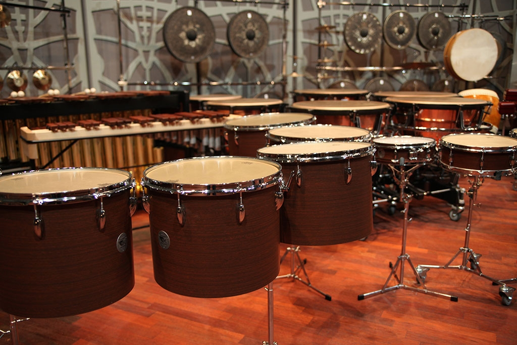 kolberg-percussion-119
