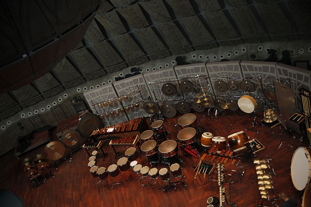 kolberg-percussion-039