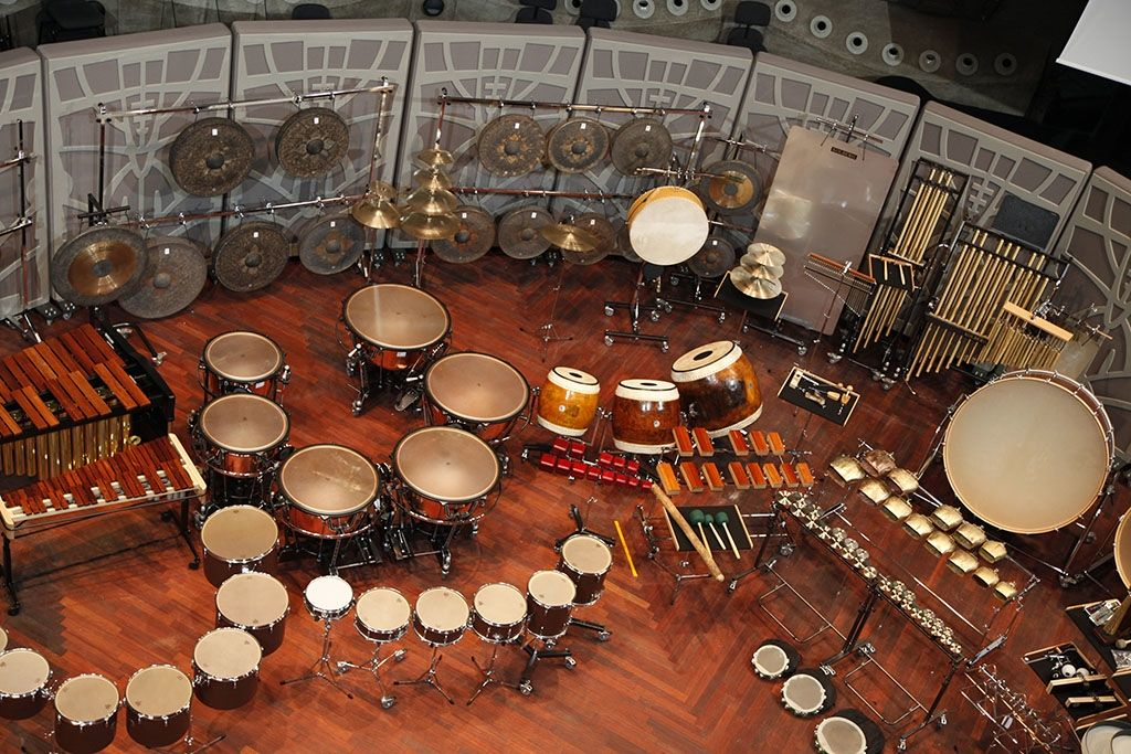 kolberg-percussion-053
