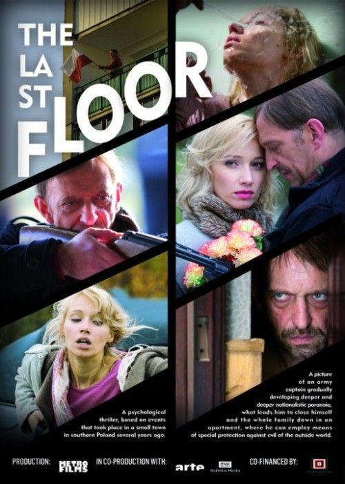 Last Floor (2012)