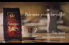 MK Cafe Premium Temperatura