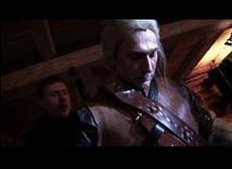 The Witcher Fan Film - Making Of