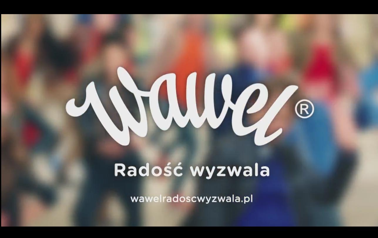 WAWEL 30s