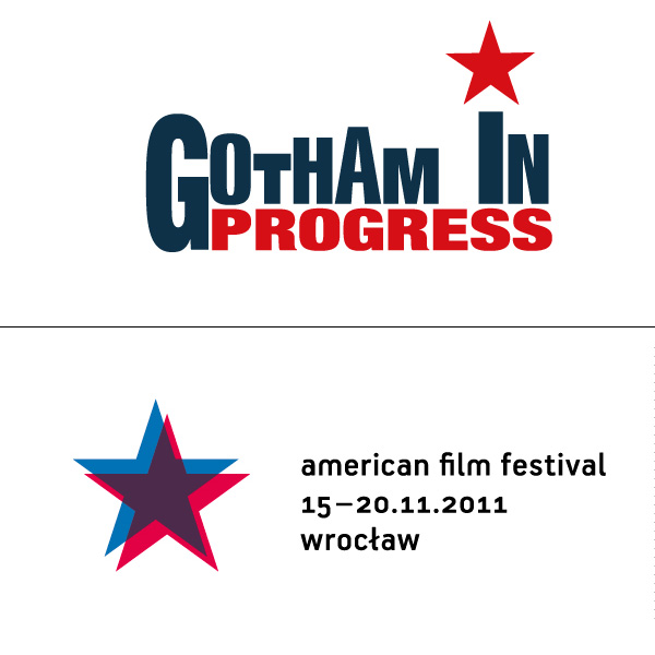 logo_gtip_amf