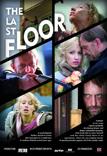 last_floor_low