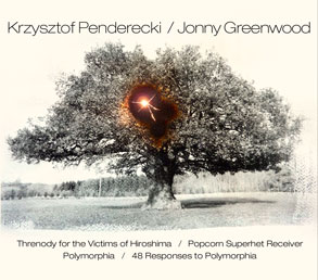 polymorphia-cd