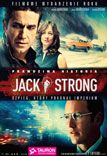 jack_strong
