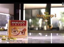 MAXIVISION
