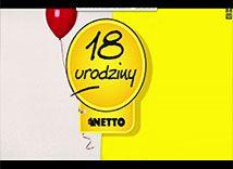 NETTO-SPOT02
