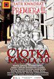 ciotka_karola1